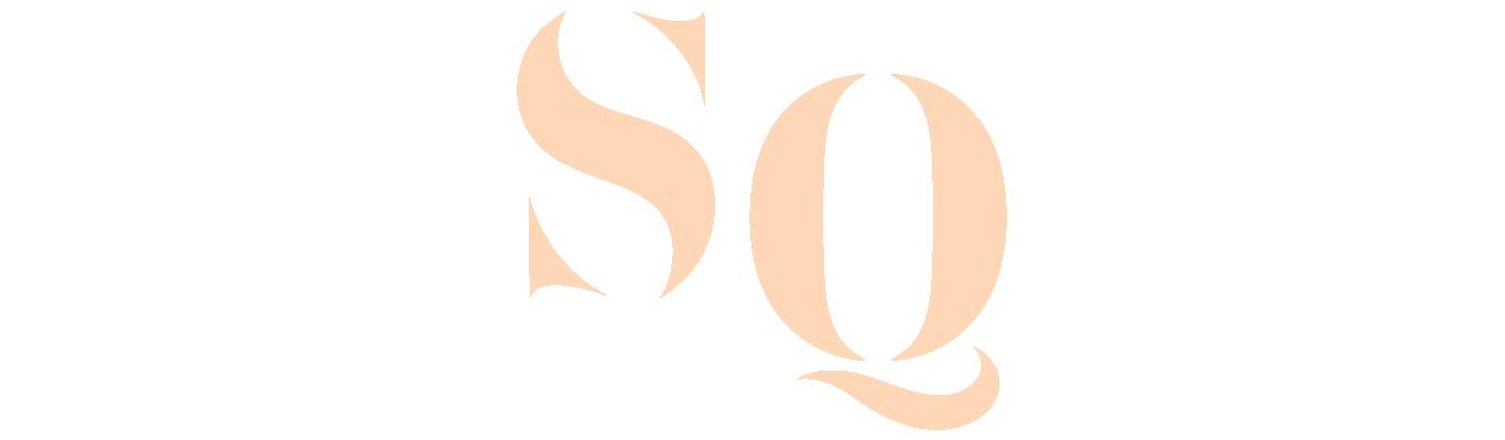 SQ-Logo.png