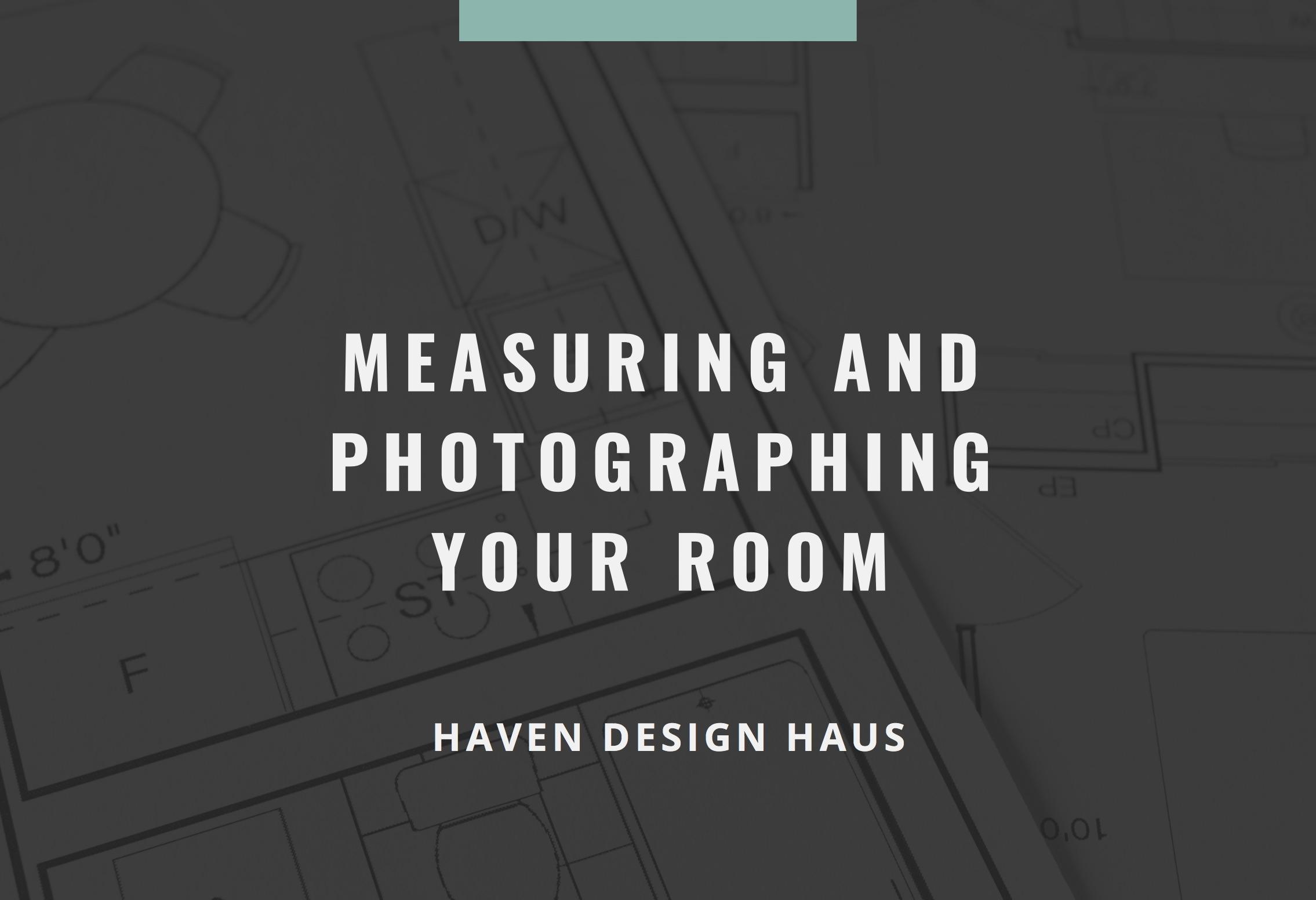 measure photo.jpg
