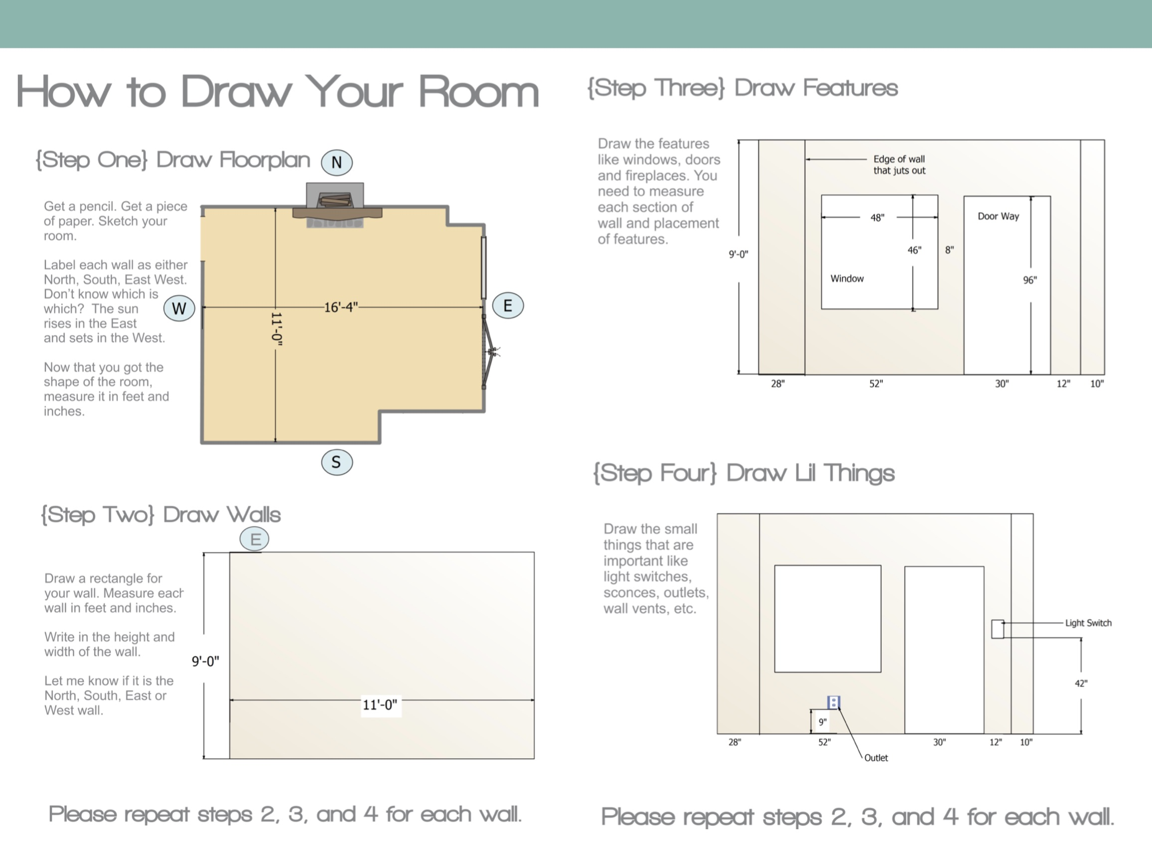 Draw Room