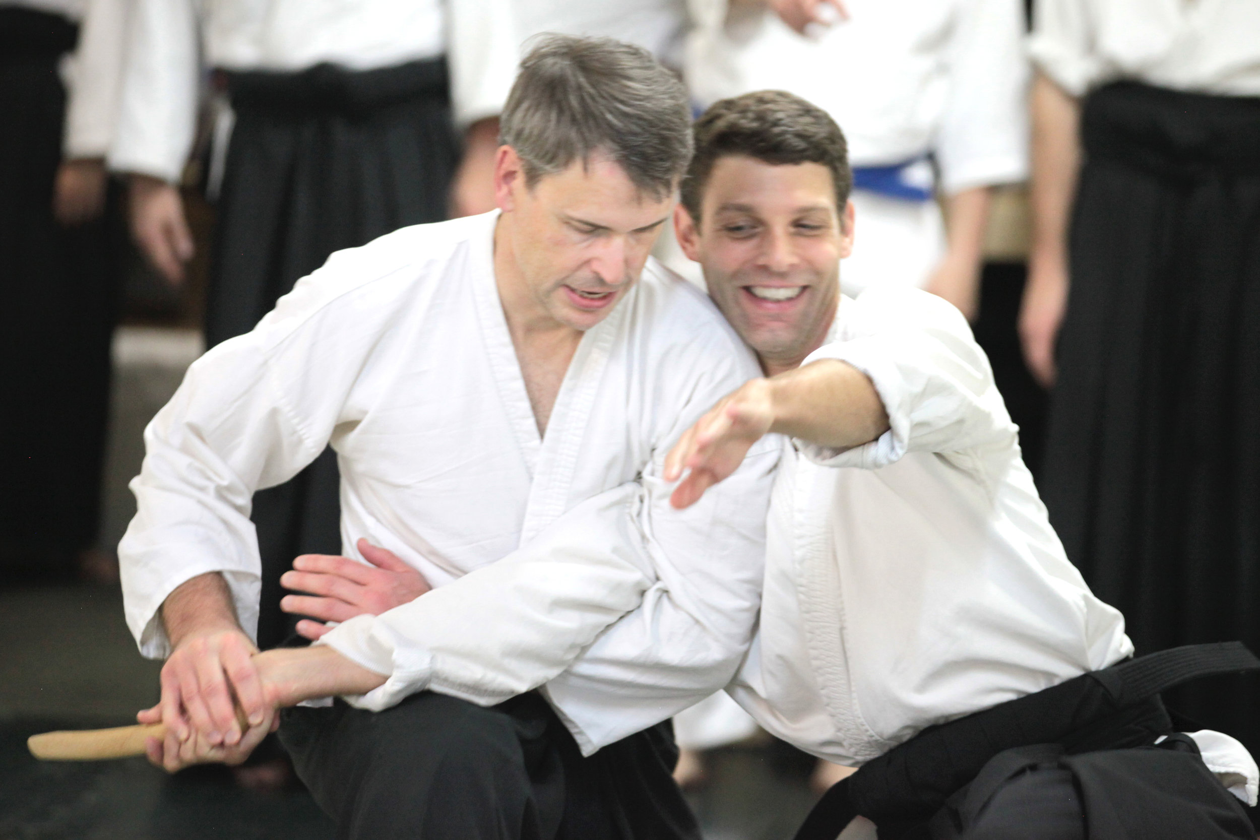 Ryushinkan_Aikido_Classes_6.jpg