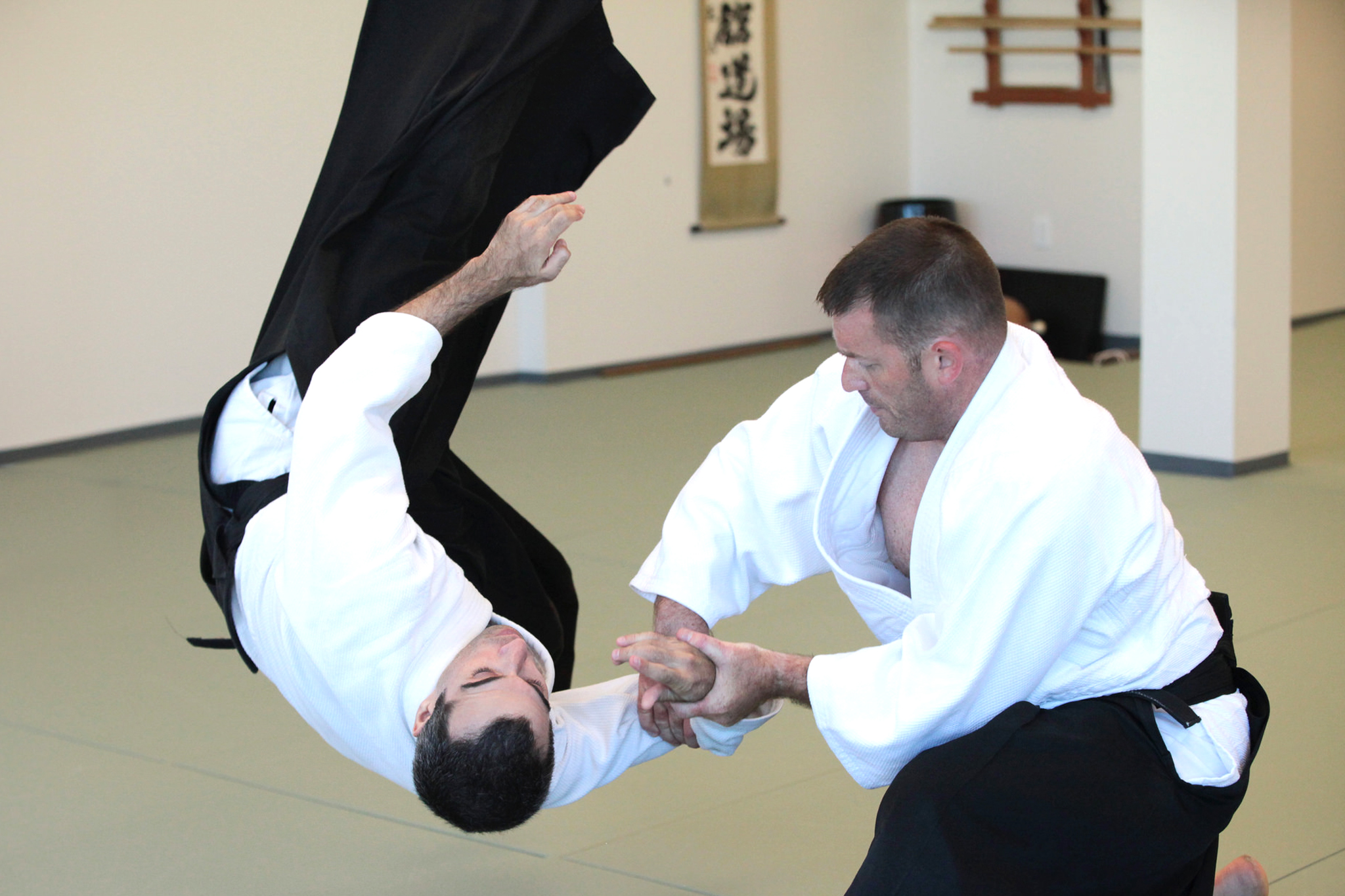 Ryushinkan_Aikido_Classes_14.jpg