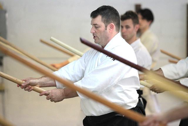 Ryushinkan_Aikido_Classes_17.jpg