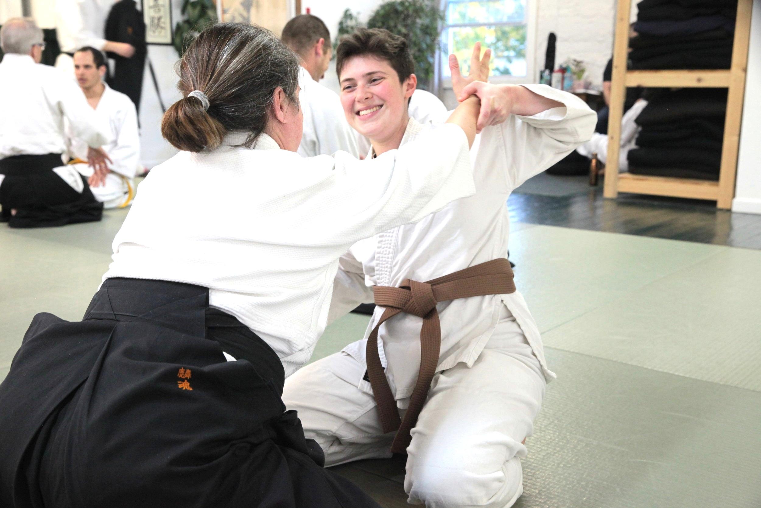 Ryushinkan_Aikido_Classes_20.jpg