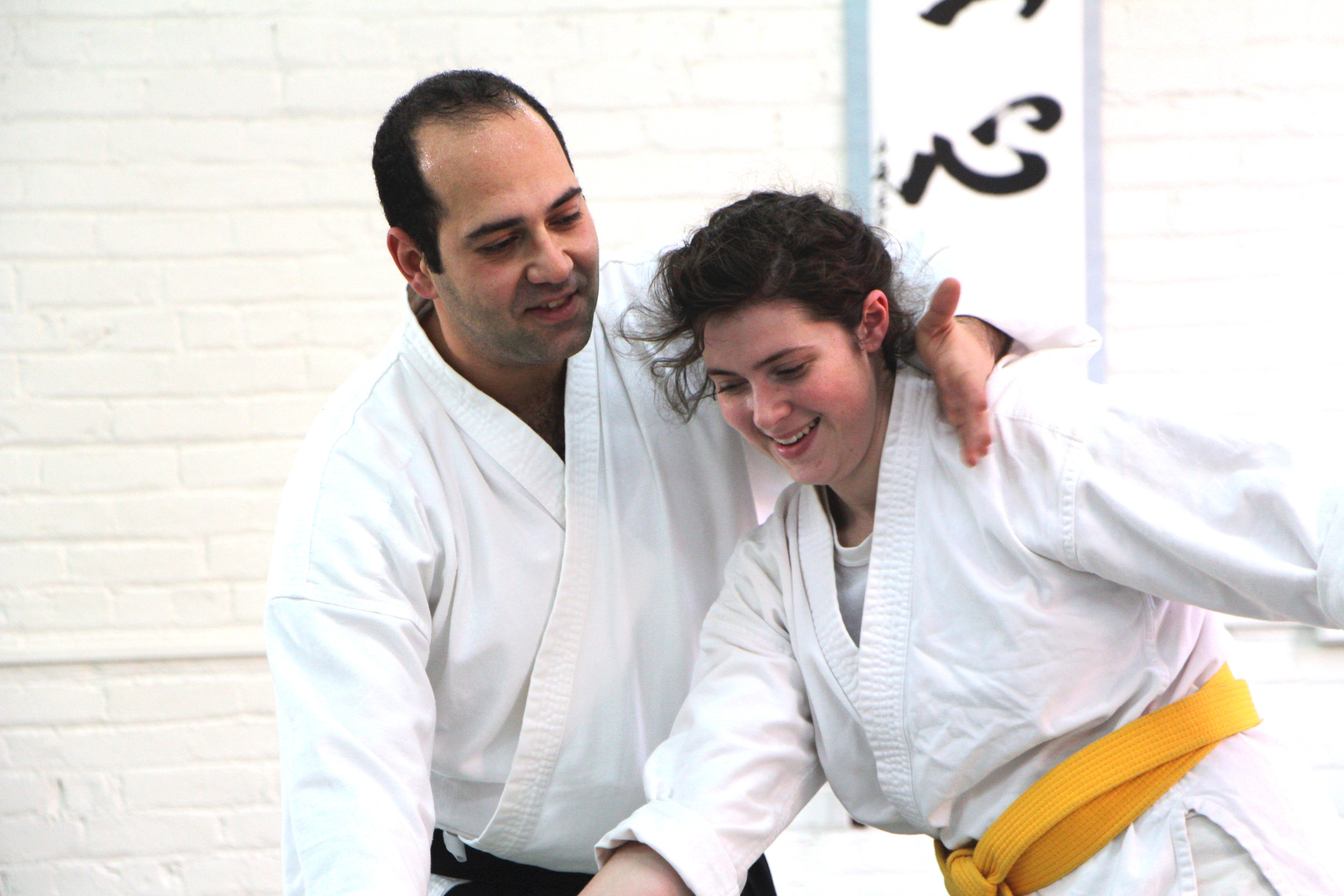 Ryushinkan_Aikido_Classes_1b.jpg