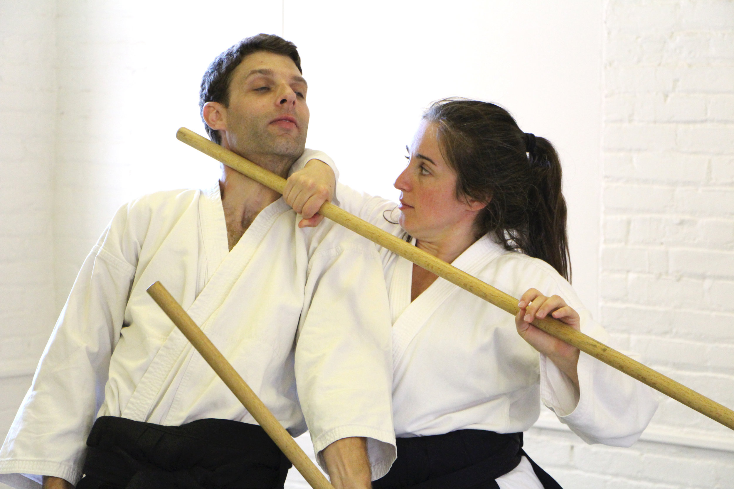 Ryushinkan_Aikido_Classes_36.jpg