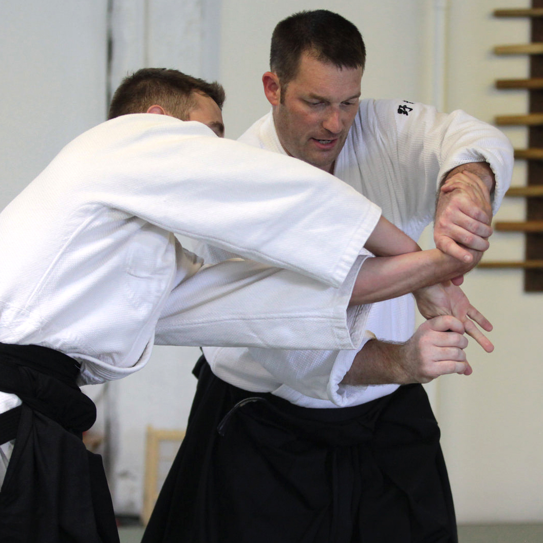 Ryushinkan_Aikido_Classes_43.jpg