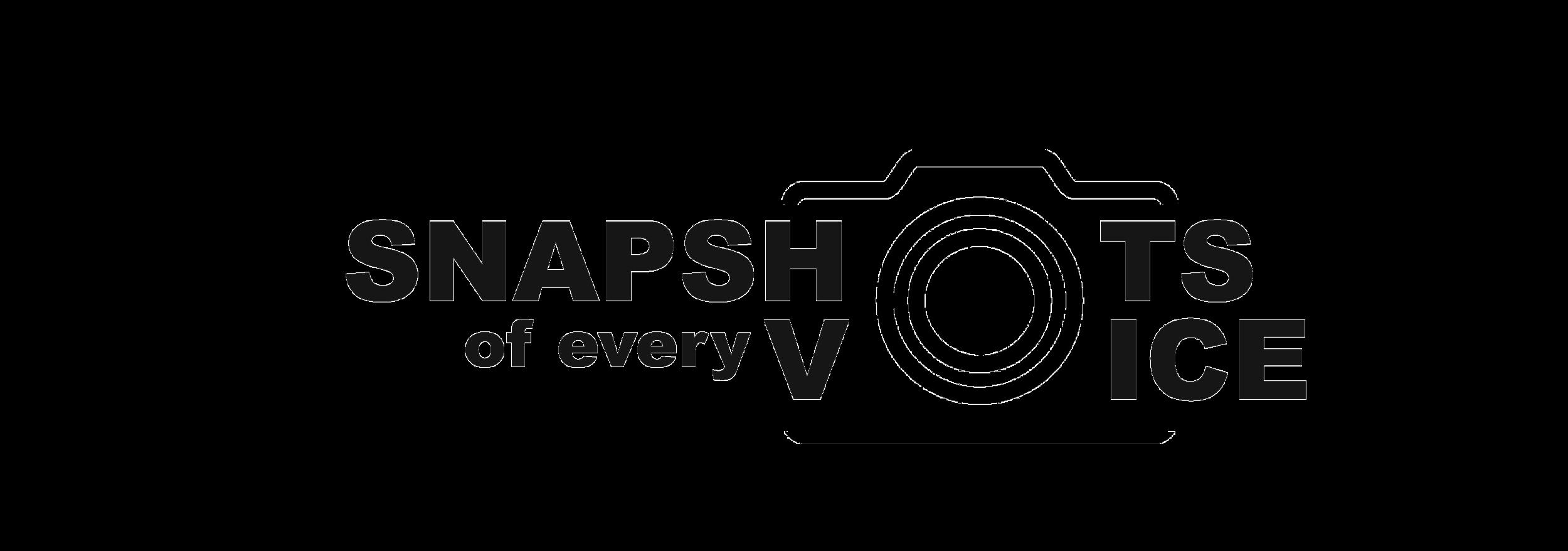 snapshots logo copy.png