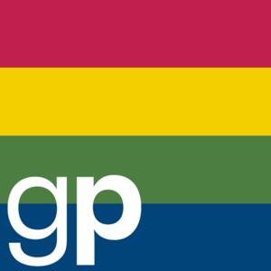 GPLogo_Boxed512.png