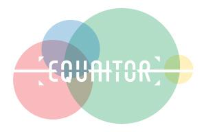 Equaitor_full_med 2.jpg