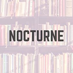 NOCTURNE.png