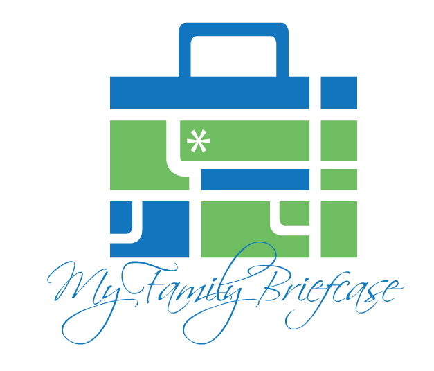 Ready to organize your benefits for your family? Download a free copy today.