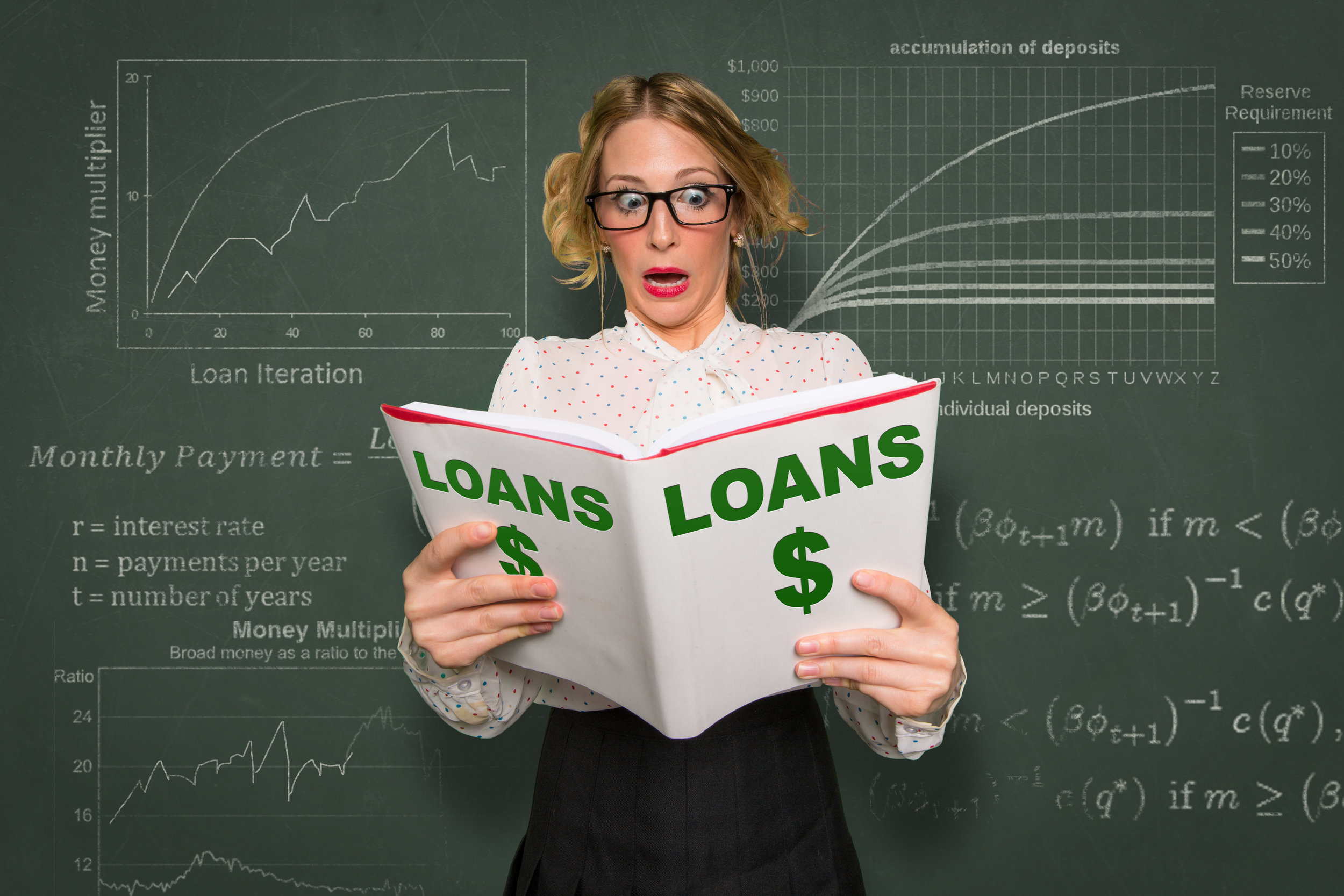 If requesting a loan, please complete the form in the link