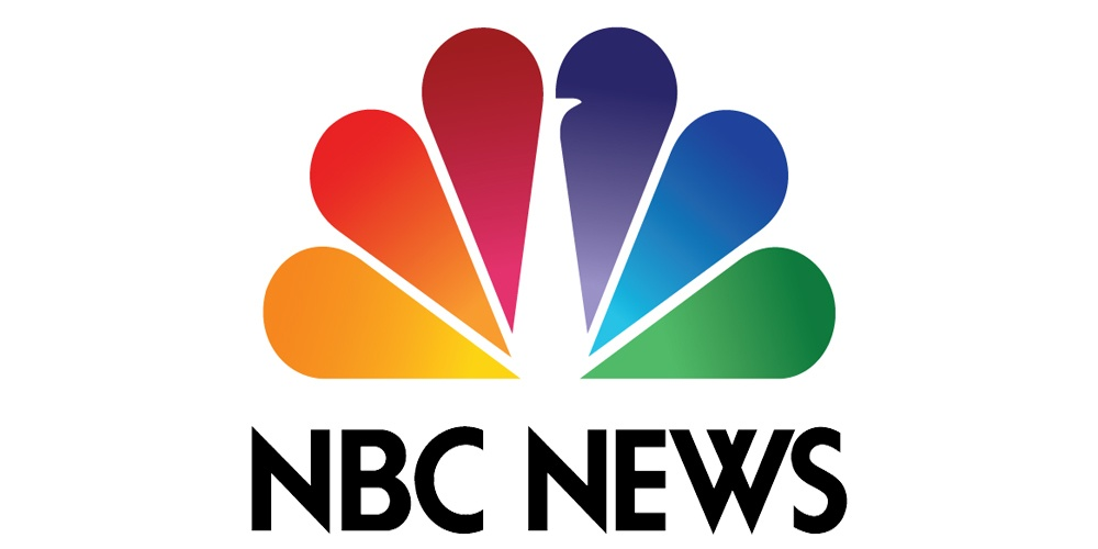 News-NBC_Logo.jpg
