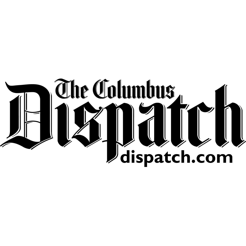 Dispatch 2 - Square.jpg