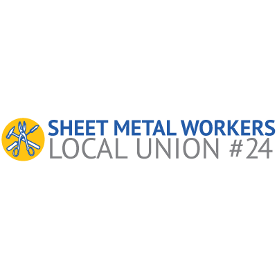 Sheet Metal Workers Local 24.png