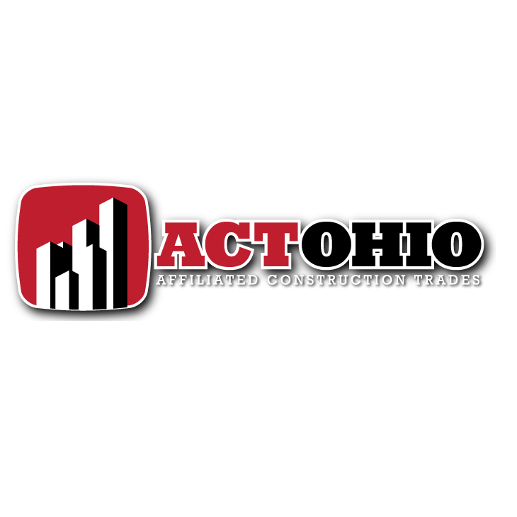 ACT Ohio - Square.png