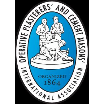 OCPCM Logo.png