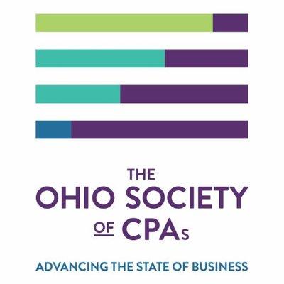 Ohio Society of CPAs Logo.jpg