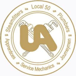 UA Local 50.png