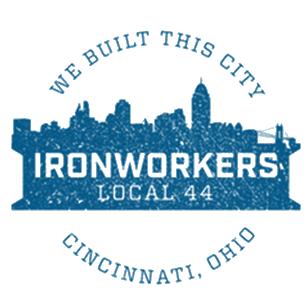 Ironworkers Local 44 - Square.png