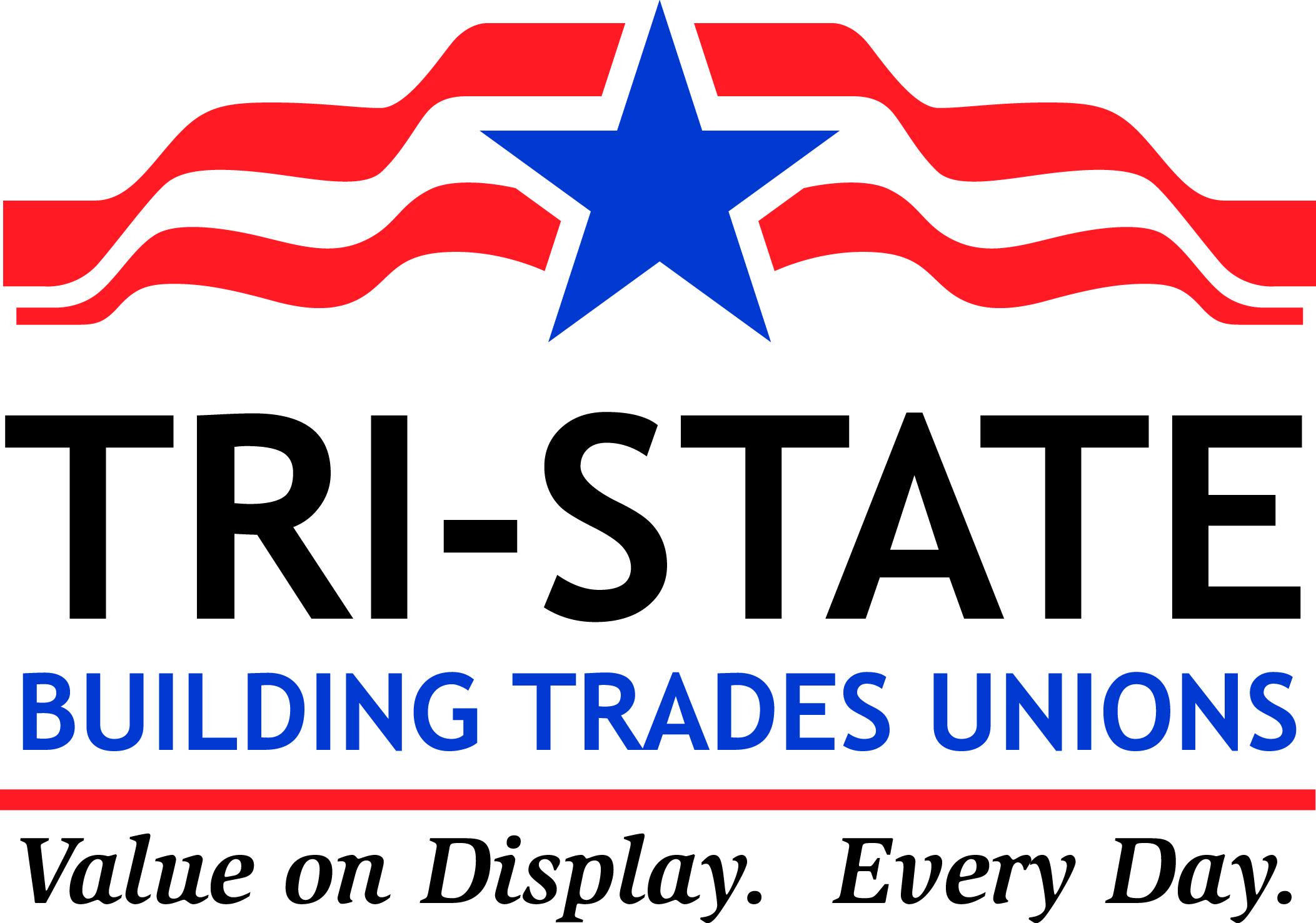 TSBTU Logo (3) 2013.jpg