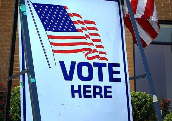 ballot-protect.jpg