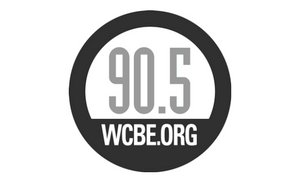 WCBE-300.png