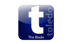 Blade-300.png