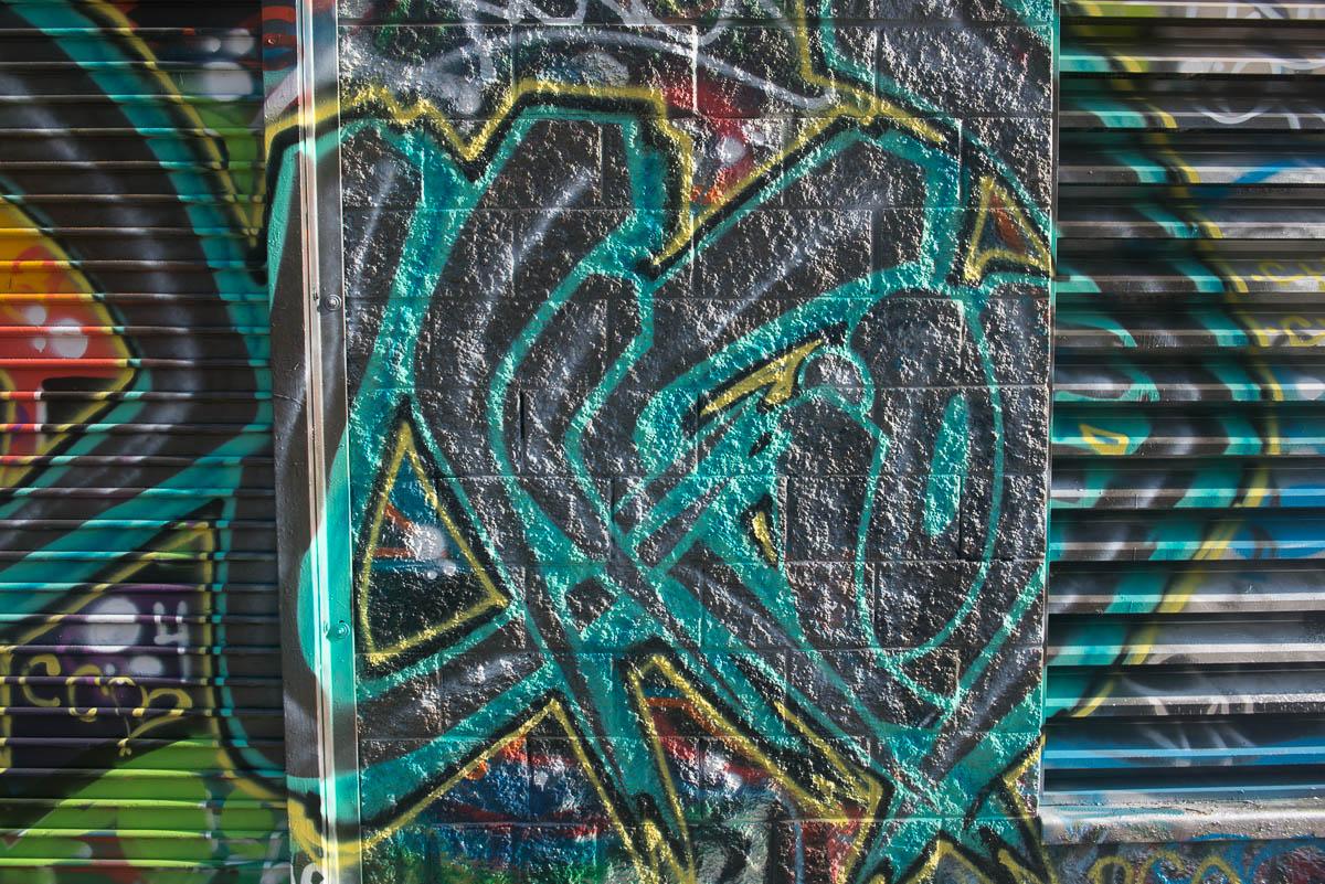 Grafitt_Janel_082518_-155.jpg