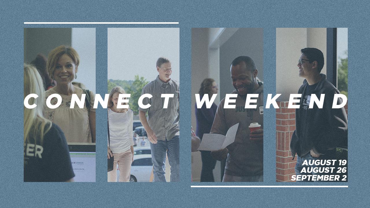 connect weekend.jpg