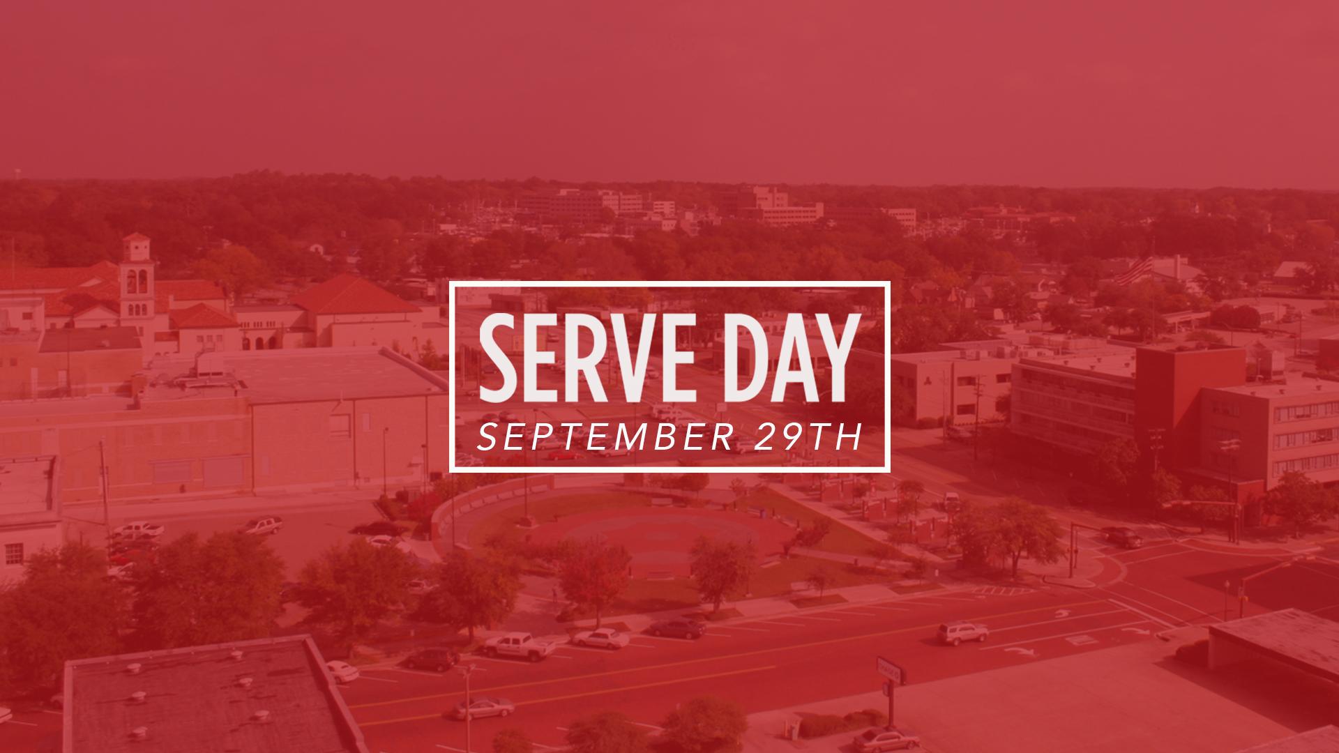 Serve Day 2018_V. 2.jpg
