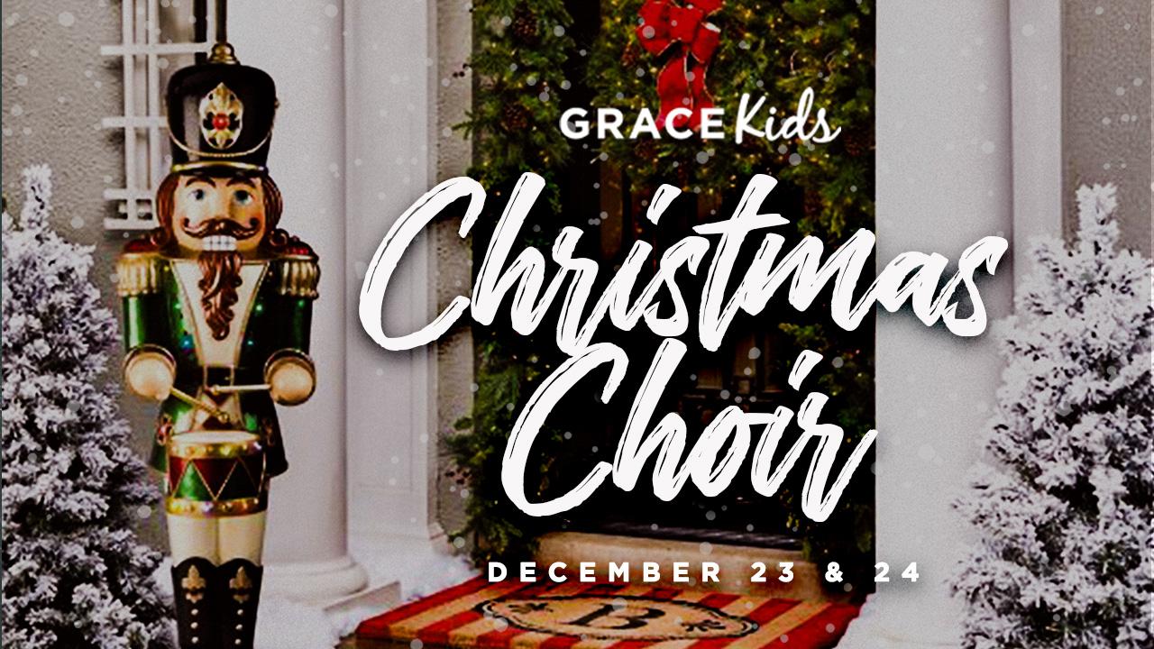 Christmas Choir.jpg
