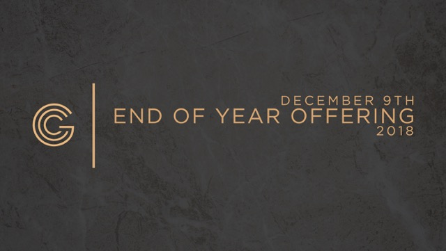End of Year Offering.jpeg