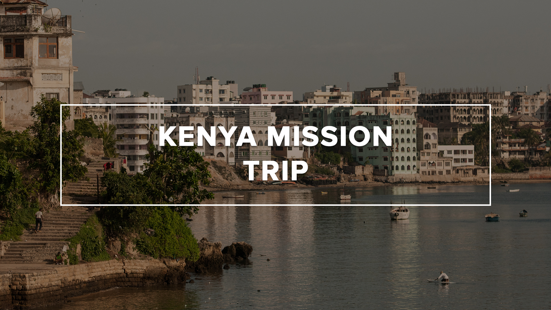 Kenya Mission Trip.jpg