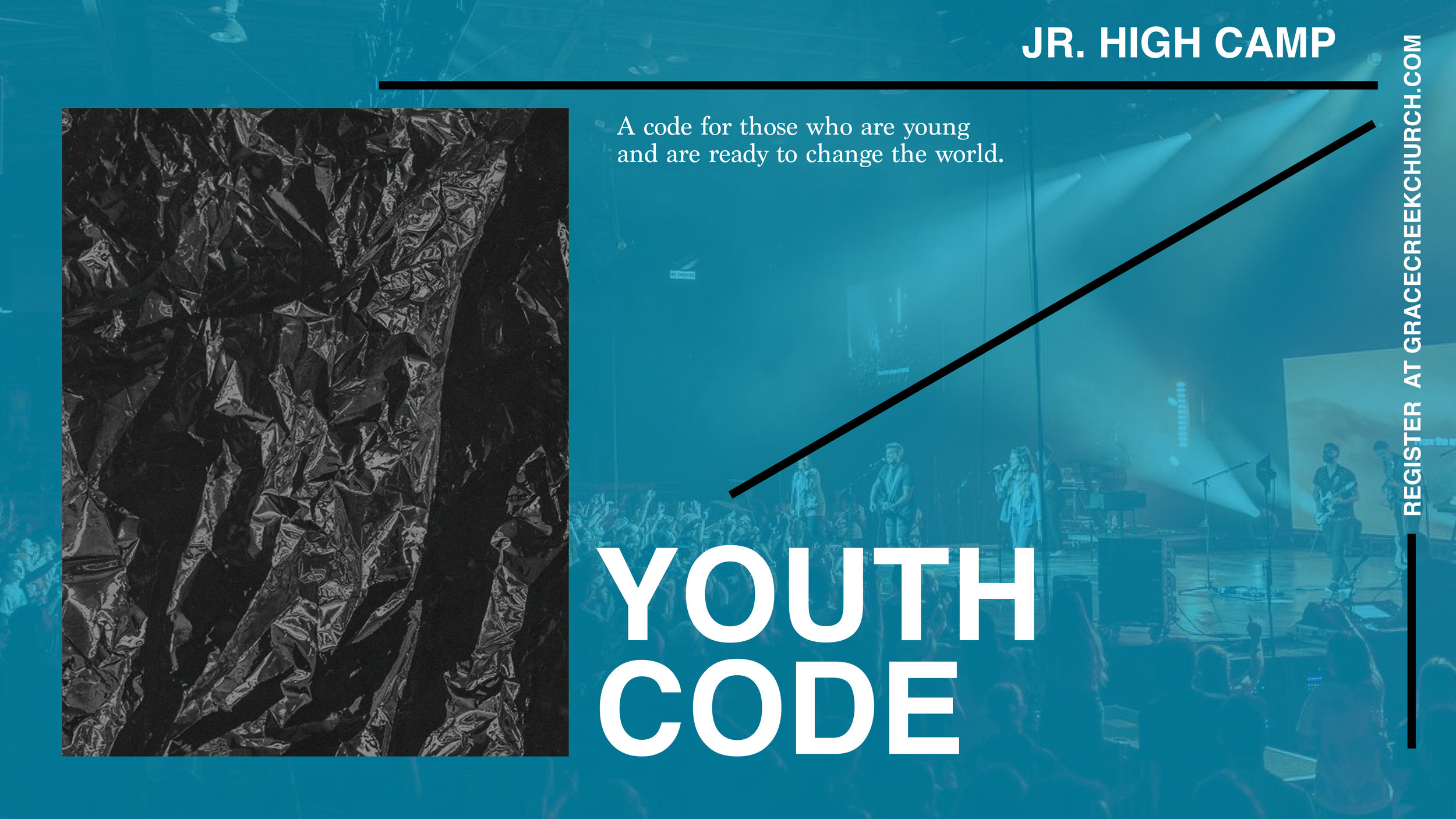 Youth Code Slide - JR. HIGH.jpg