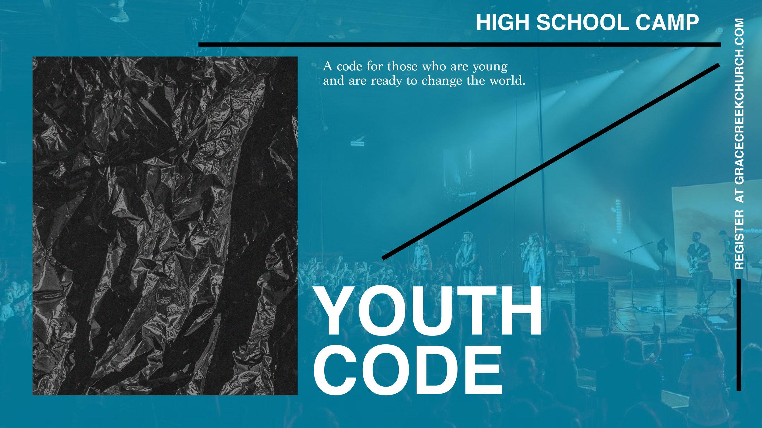 Youth Code Slide - HIGH.jpg
