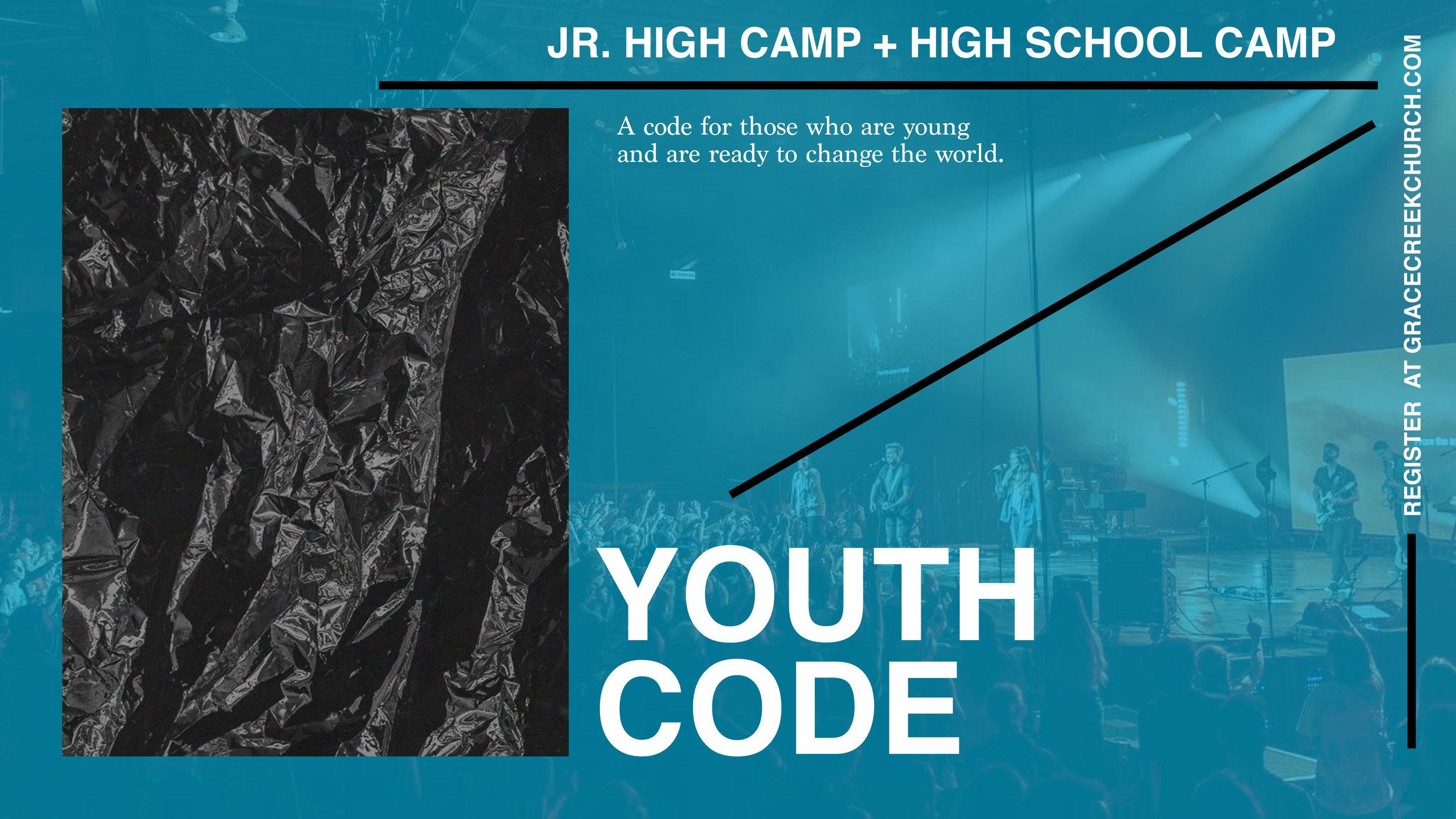 Youth Code Slide - BOTH.jpg