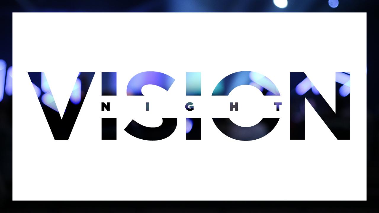 LGV_WEEKEND_VISIONNIGHT_GRAPHIC_SLIDE_HERO_2019.jpg