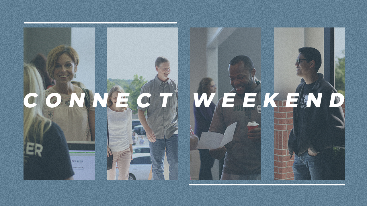connect weekend_2019.jpg
