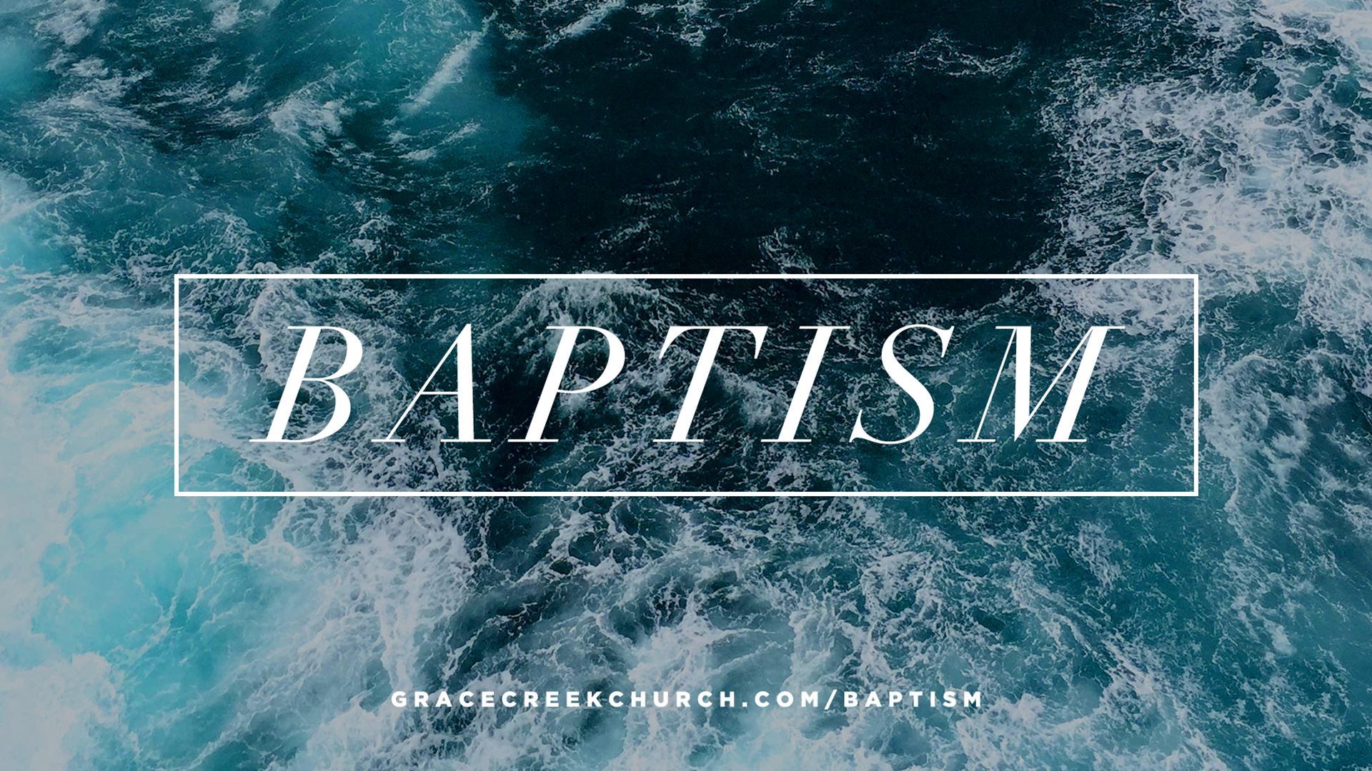 Baptism - HERO.jpg