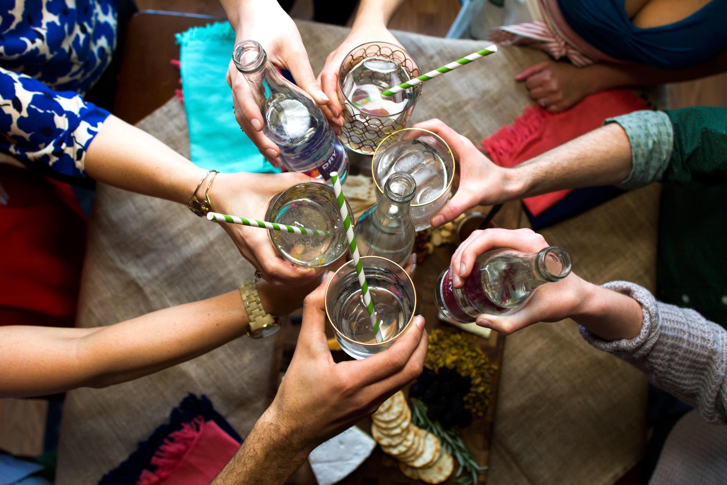 Cheers 02_0415.jpg
