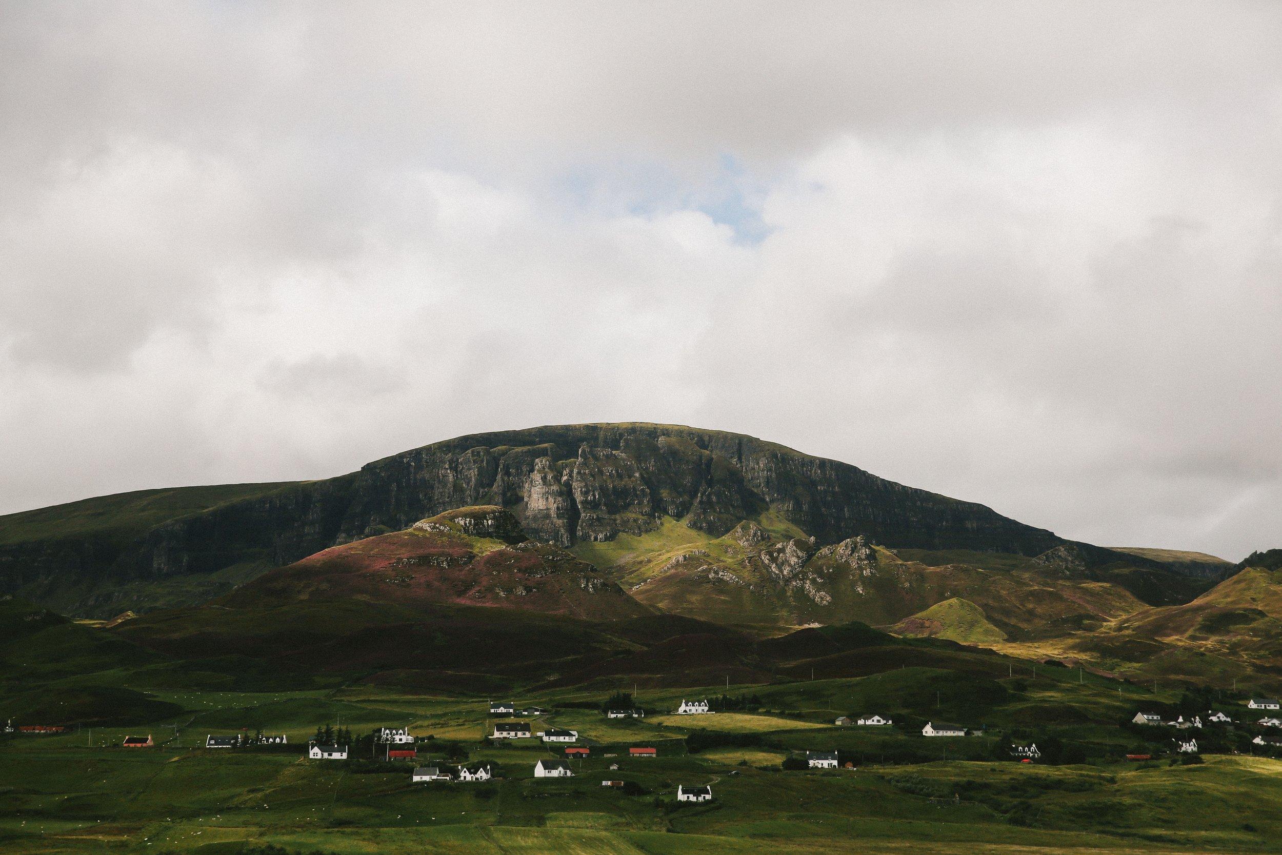 scotland_88.jpg
