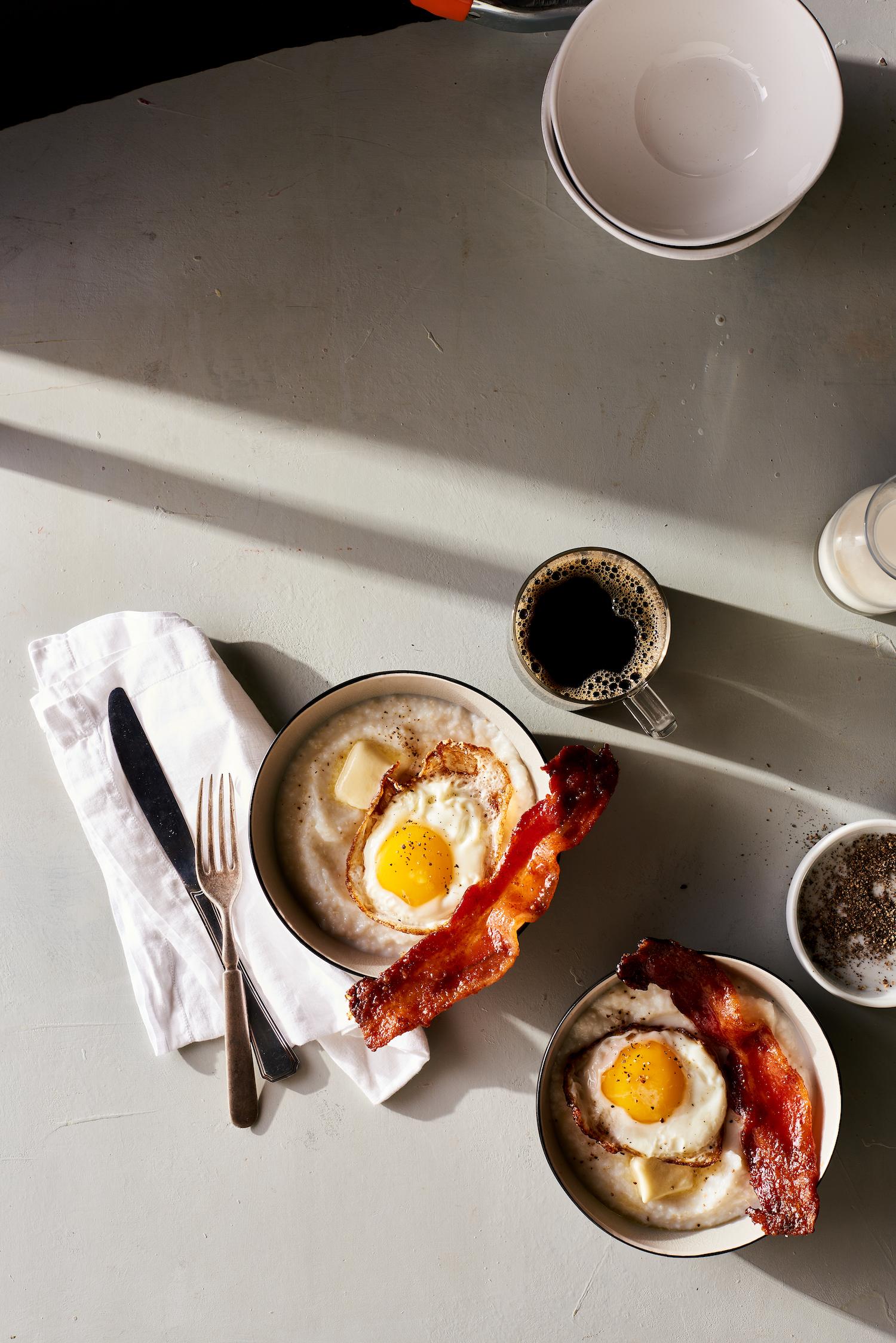 BreakfastGritsWithCandiedBacon_10434 (1).jpg