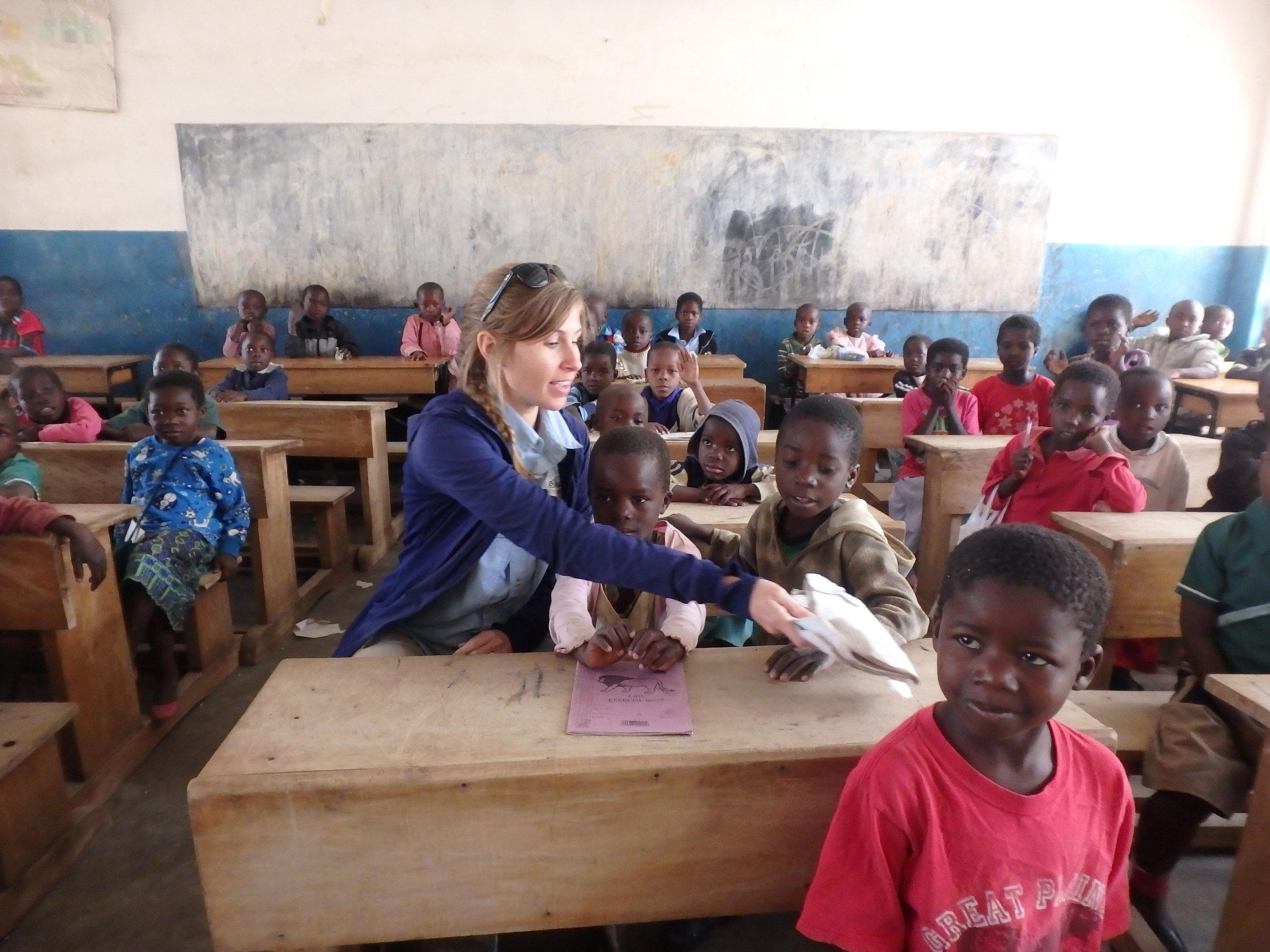 Rachel Meyer Malawi.JPG