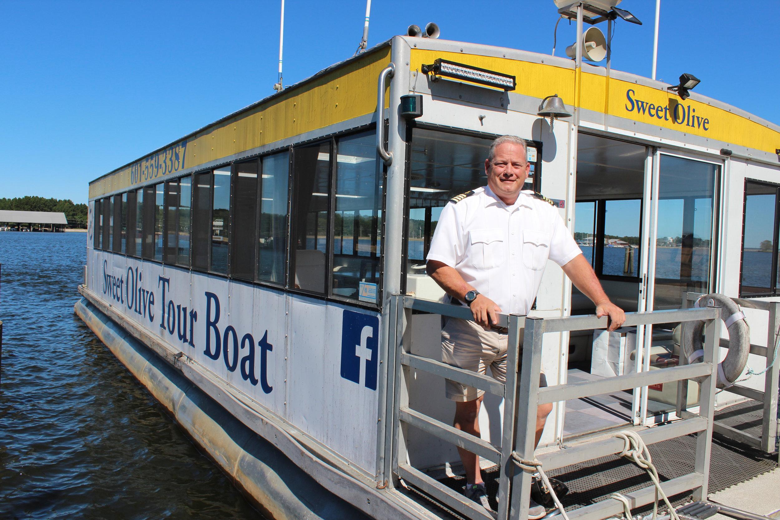 Capt. Jason Nailen Sweet Olive Tour Boat.jpg