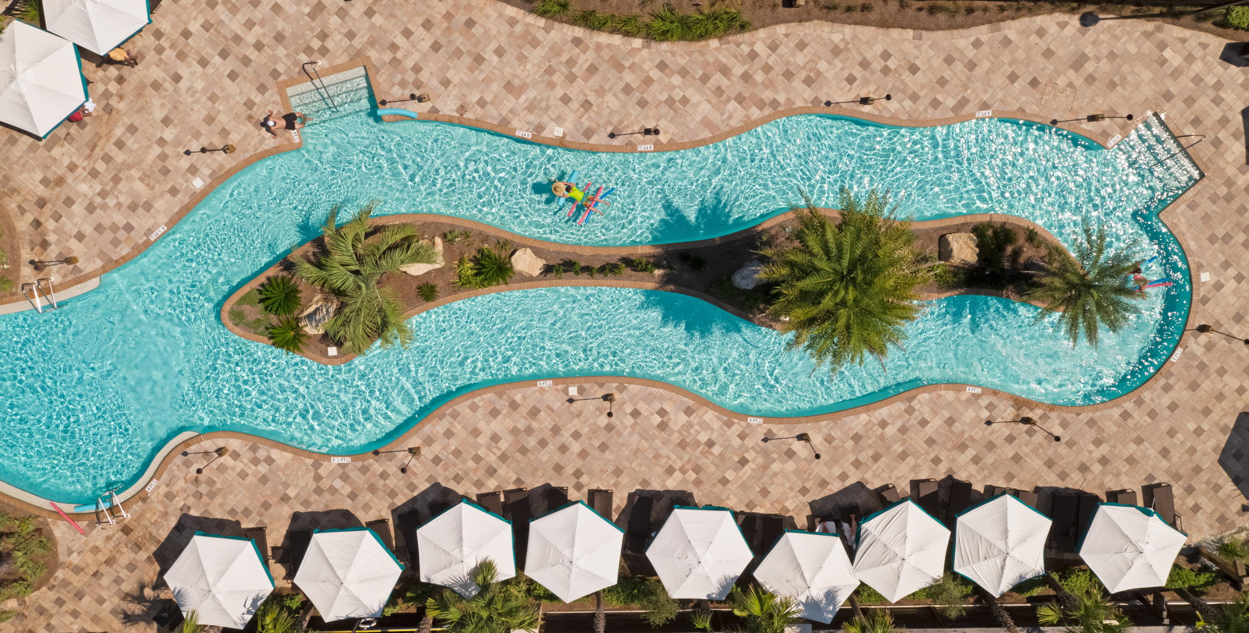 Lazy River from above.jpg