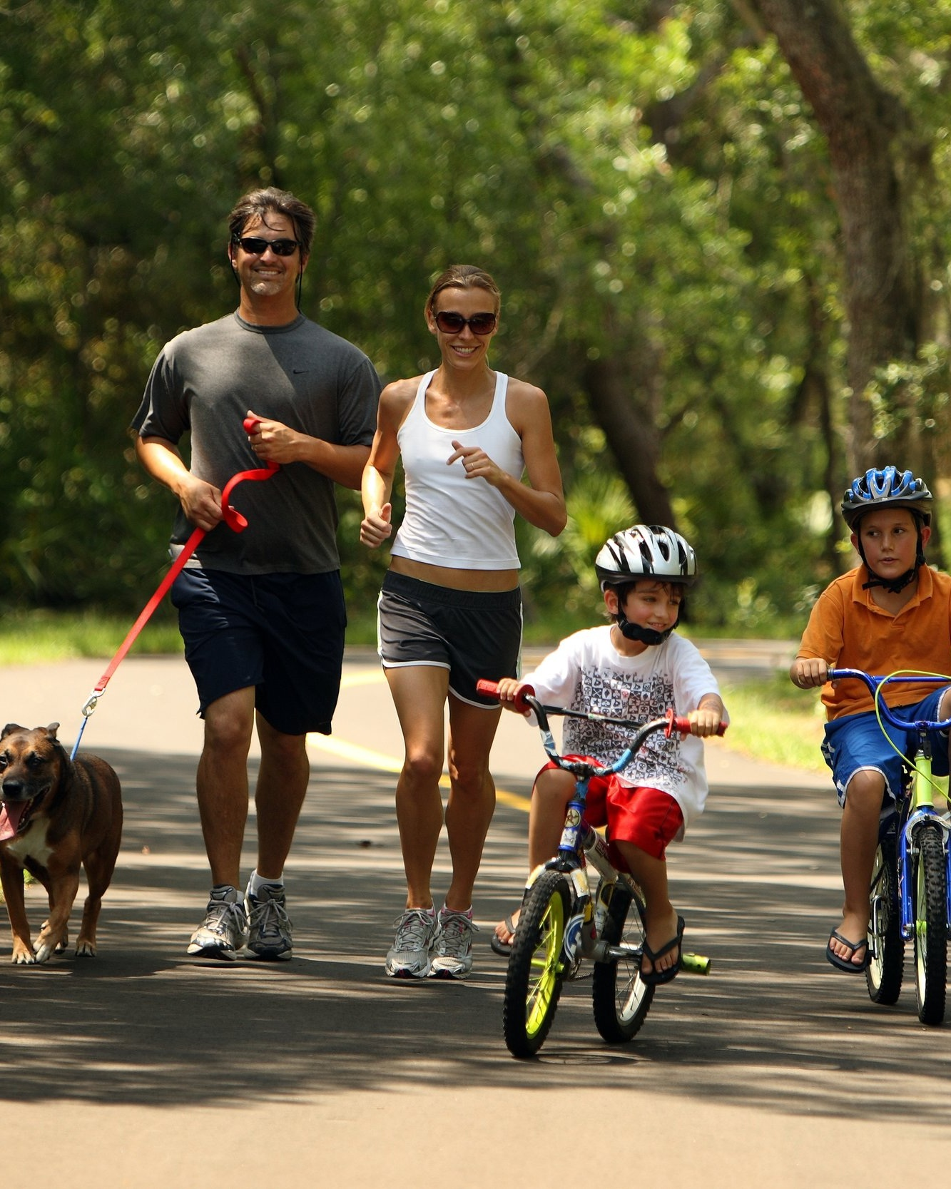 family+biking+jogging+trail.jpg