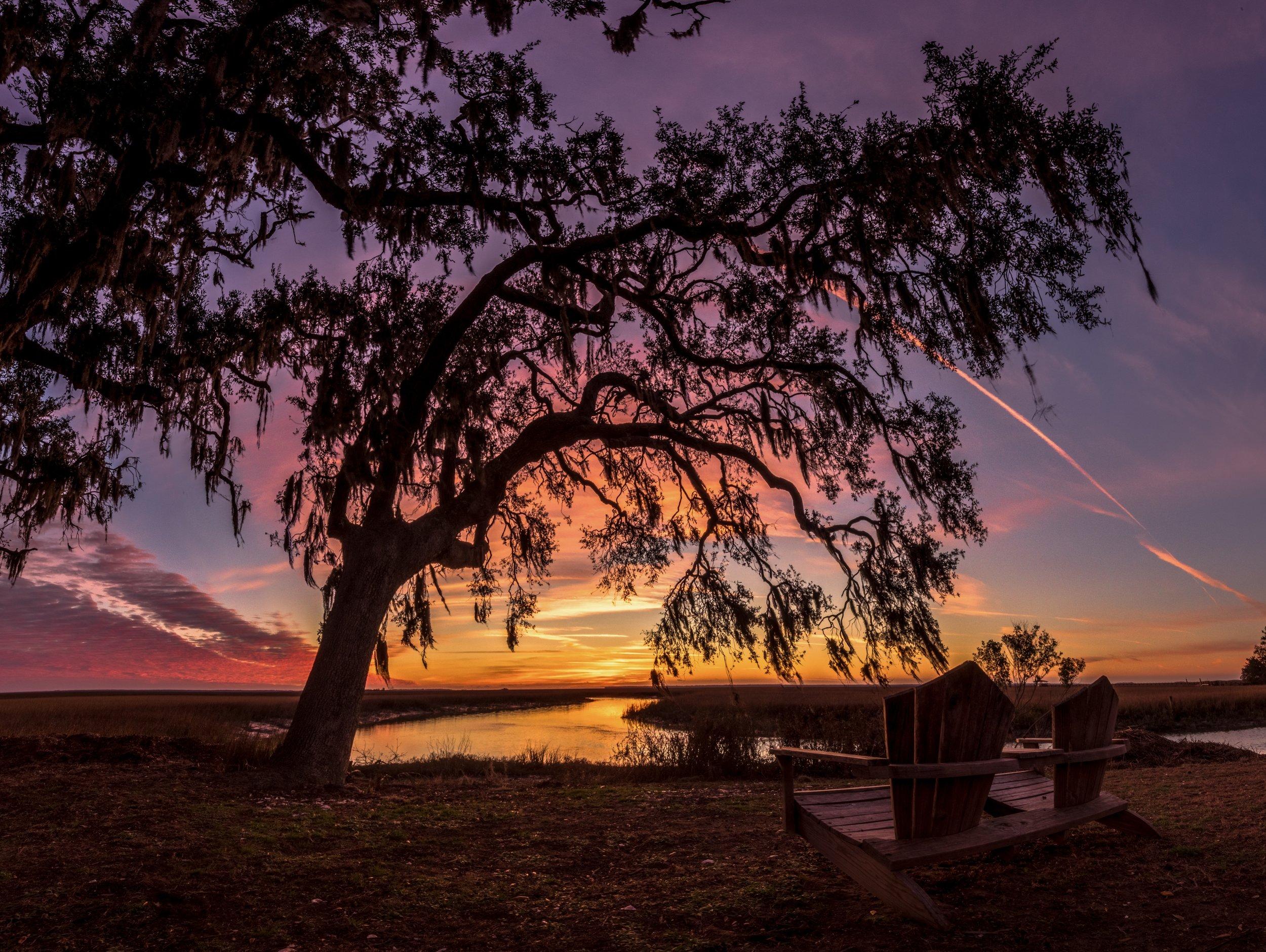 sunrise 2-3-18-1.jpg