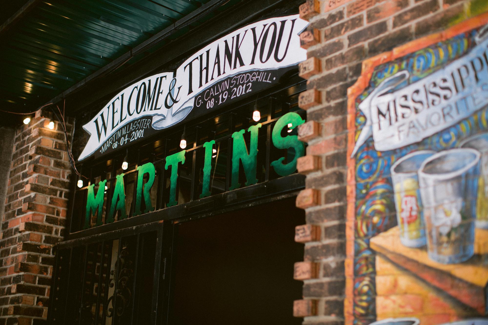 martins-good-grit004.jpg