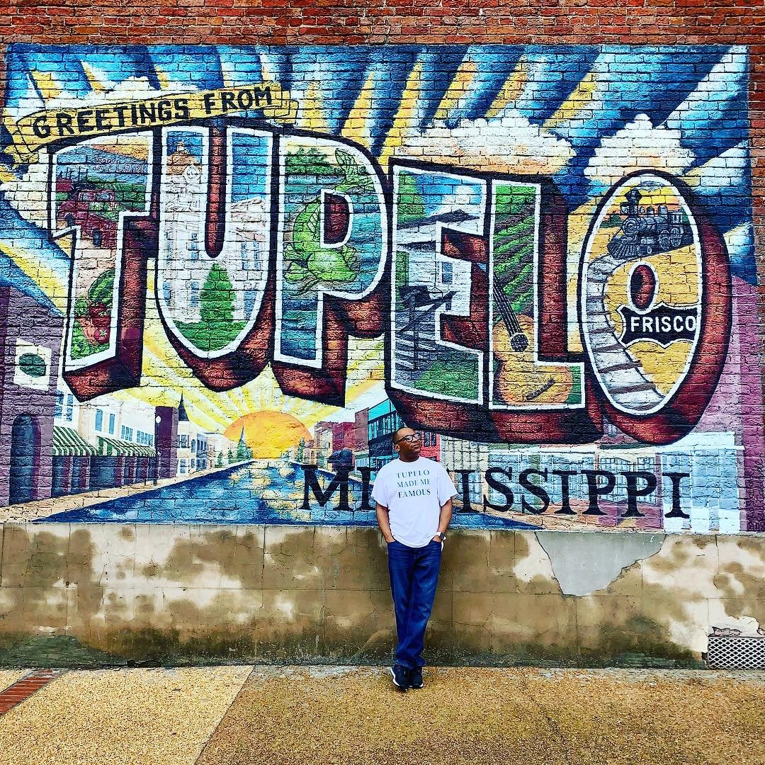 Downtown Tupelo Mural by @tracylockridge.jpg